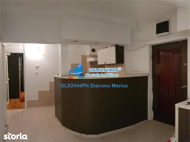 Apartament de inchiriat, Prahova (judet), Mărășești - Foto 11