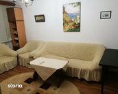 Apartament de vanzare, București (judet), Strada Irimicului - Foto 2
