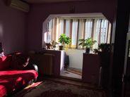 Apartament de inchiriat, Iași (judet), Păcurari - Foto 15