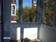 Apartament de inchiriat, Cluj (judet), Calea Dorobanților - Foto 18
