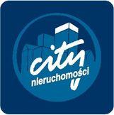 To ogłoszenie mieszkanie na wynajem jest promowane przez jedno z najbardziej profesjonalnych biur nieruchomości, działające w miejscowości Szczecin, Stare Miasto: City Nieruchomości