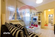 Apartament de inchiriat, București (judet), Aleea Alexandru - Foto 1