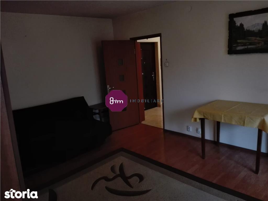 Apartament de vanzare, Cluj (judet), Strada Tășnad - Foto 4