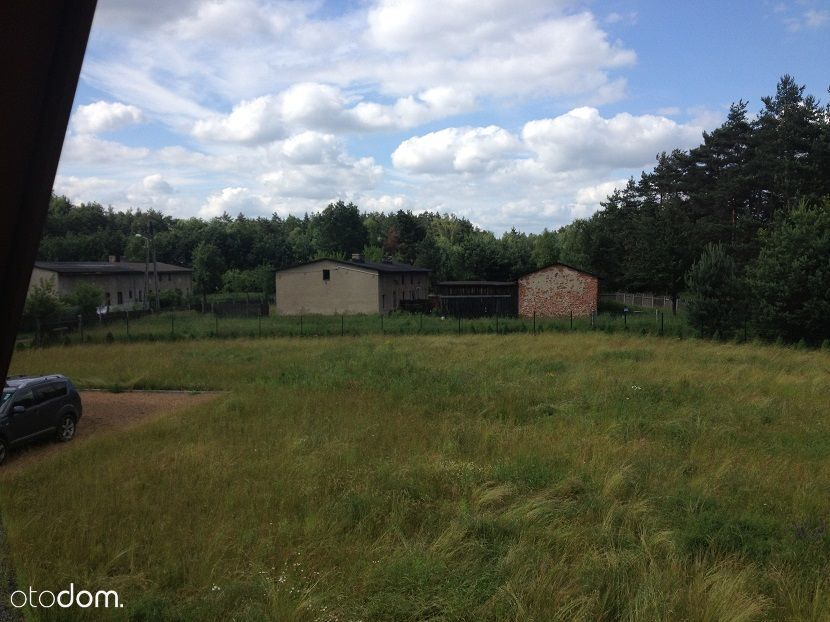 Dom na sprzedaż, Mikołeska, tarnogórski, śląskie - Foto 5