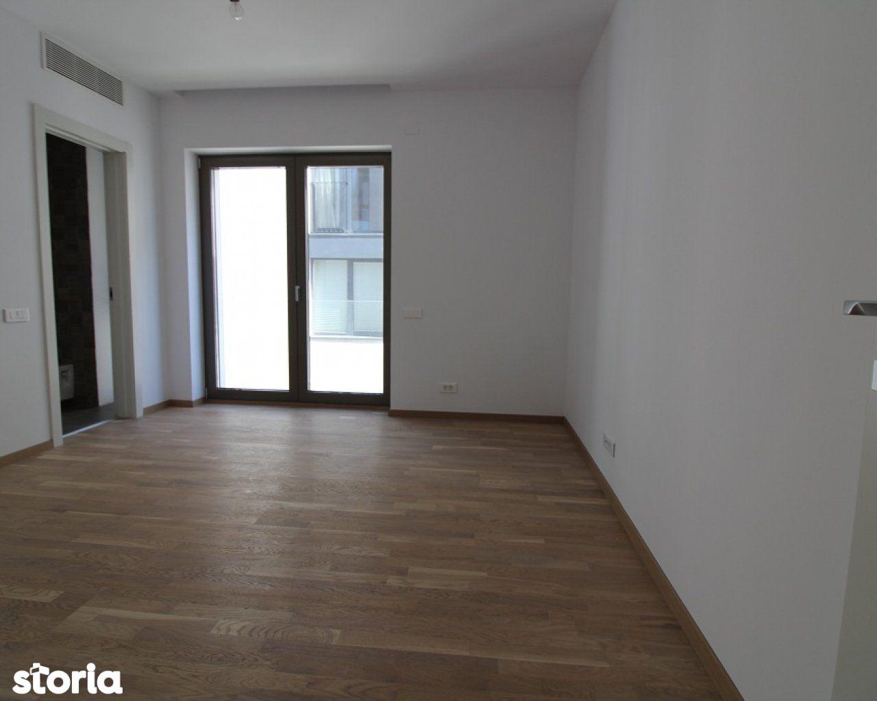 Apartament de vanzare, București (judet), Strada Modrogan - Foto 10