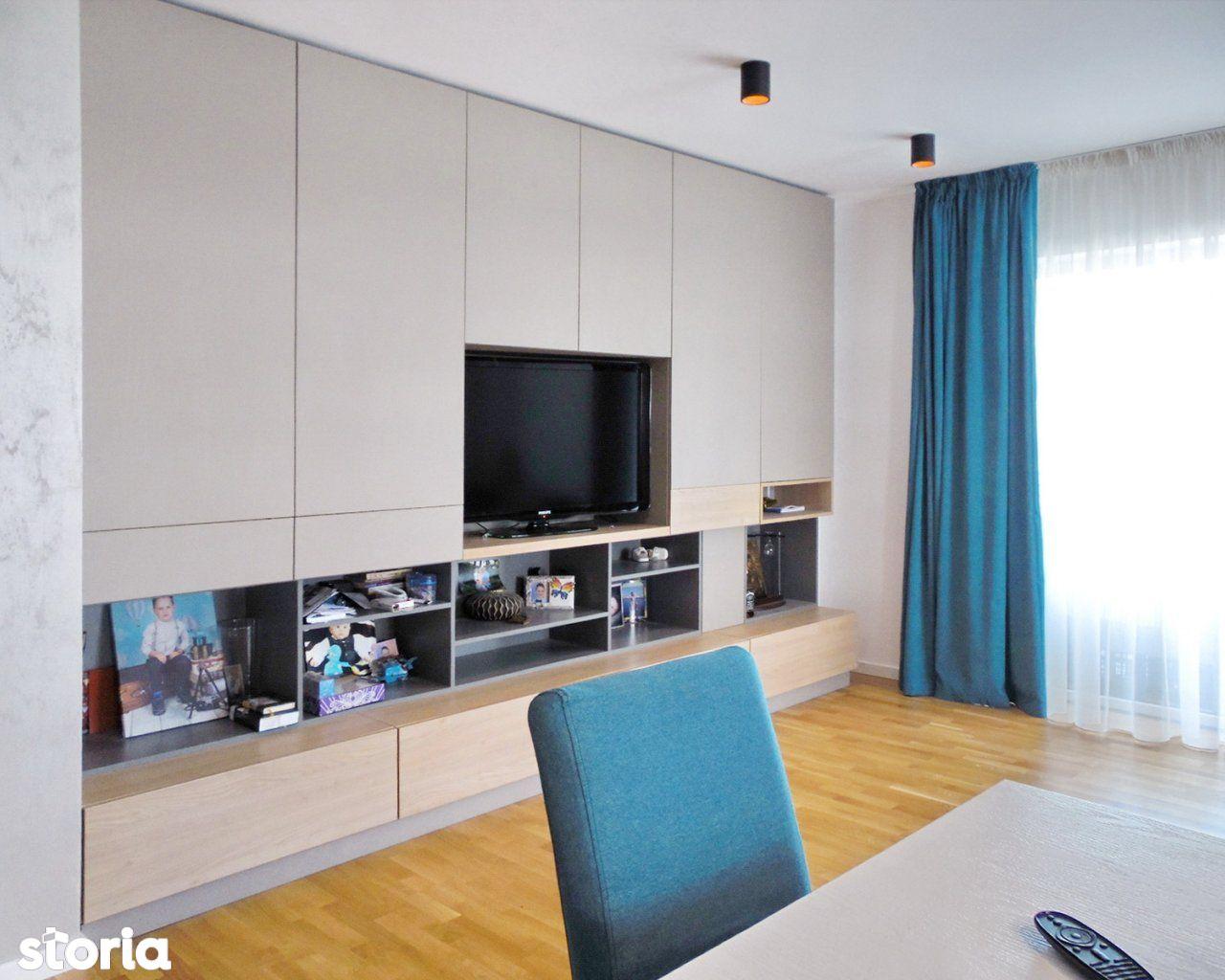 Apartament de vanzare, Brașov (judet), Strada Vasile Alecsandri - Foto 17