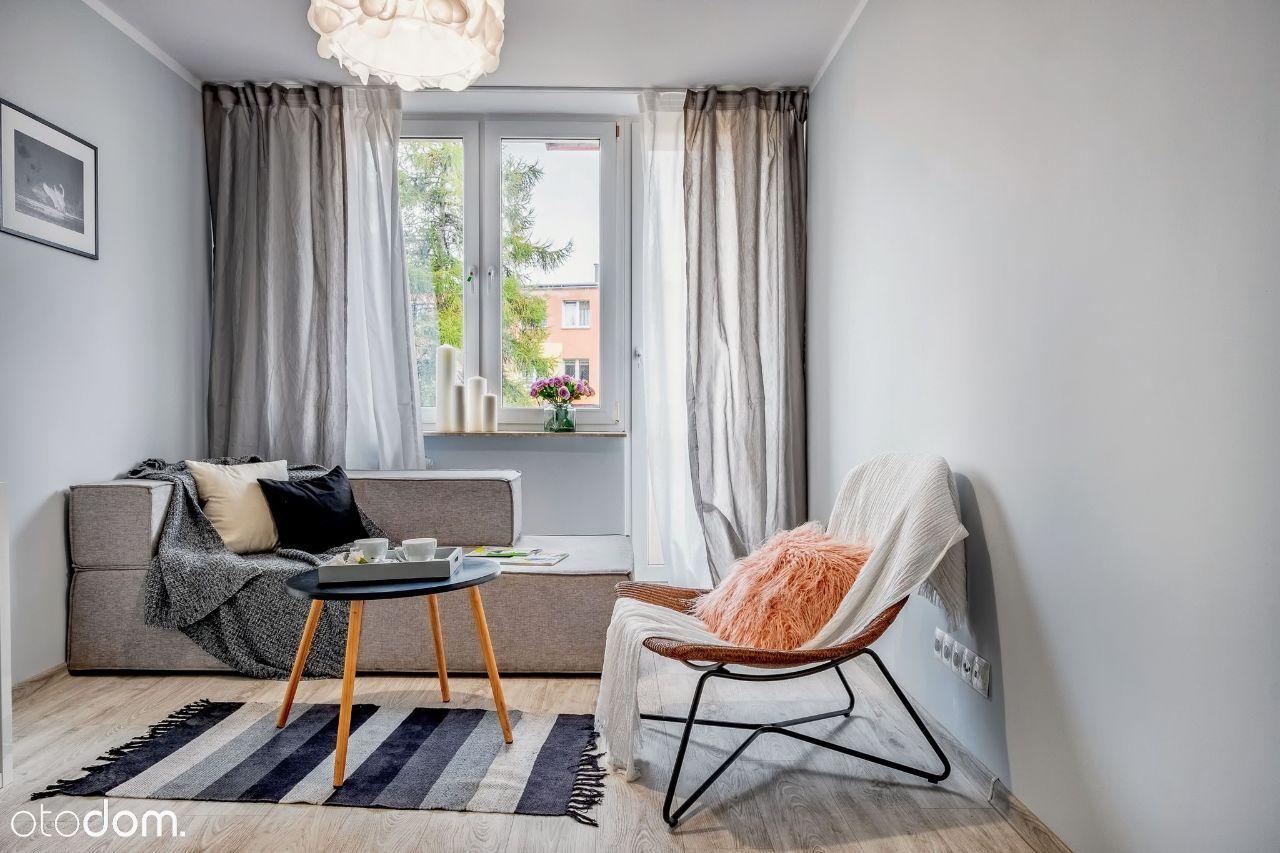 Mieszkanie na sprzedaż, Poznań, Winogrady - Foto 6