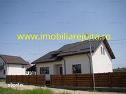 Casa de vanzare, Giurgiu (judet), Intrarea Poligonului - Foto 4