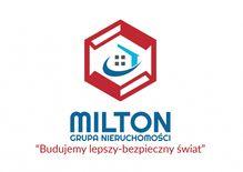 To ogłoszenie mieszkanie na sprzedaż jest promowane przez jedno z najbardziej profesjonalnych biur nieruchomości, działające w miejscowości Wrocław, Stabłowice: Milton Grupa Nieruchomości