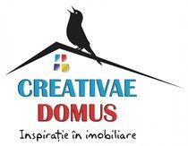 Aceasta birou de inchiriat este promovata de una dintre cele mai dinamice agentii imobiliare din Bucuresti, Sectorul 1, Universitate: CREATIVAE DOMUS