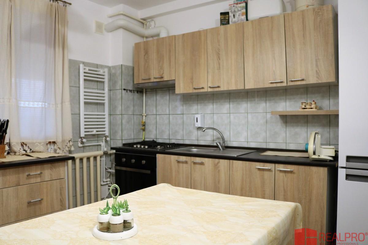 Apartament de vanzare, Constanța (judet), Bulevardul Ferdinand - Foto 17