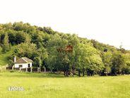 Casa de vanzare, Argeș (judet), Loturi - Foto 20