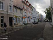 Lokal użytkowy na wynajem, Koszalin, zachodniopomorskie - Foto 10