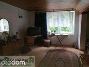 Dom na sprzedaż, Łagów, świebodziński, lubuskie - Foto 9