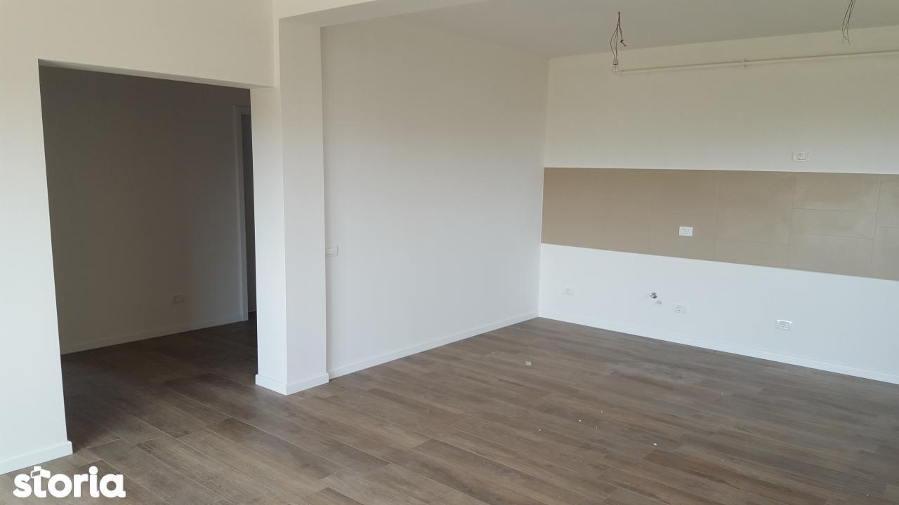 Apartament de vanzare, Timiș (judet), Strada Orhideelor - Foto 6