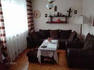 Dom na sprzedaż, Jastrzębie-Zdrój, śląskie - Foto 6