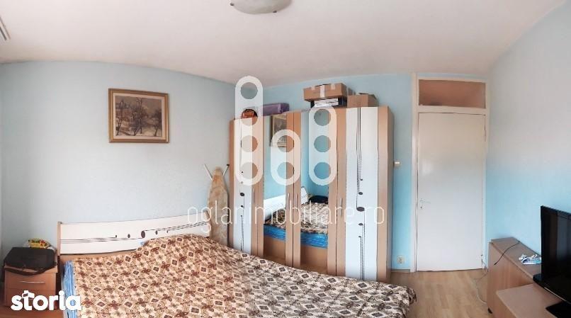 Apartament de vanzare, Sibiu (judet), Ștrand - Foto 5