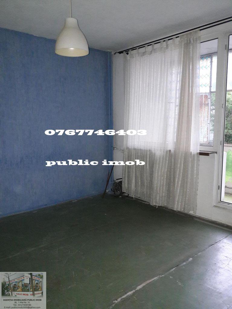Apartament de vanzare, Bucuresti, Sectorul 6, Valea Oltului - Foto 1