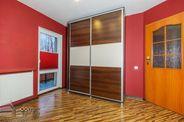 Dom na sprzedaż, Czechowice-Dziedzice, bielski, śląskie - Foto 8