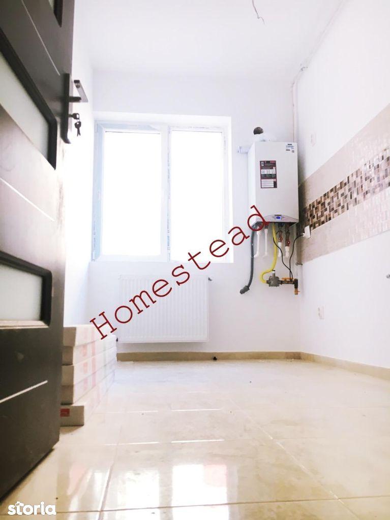 Apartament de vanzare, Chiajna, Bucuresti - Ilfov - Foto 2