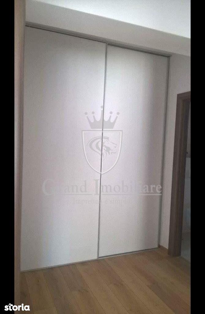 Apartament de inchiriat, Cluj (judet), Strada Bună Ziua - Foto 6