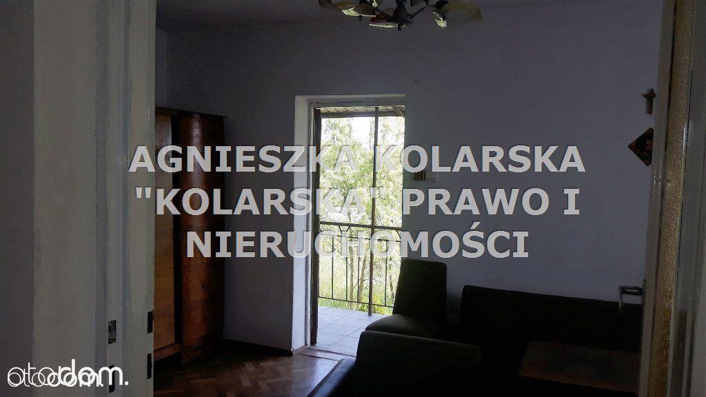 Dom na sprzedaż, Owczary, krakowski, małopolskie - Foto 10