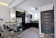 Mieszkanie na sprzedaż, Banino, kartuski, pomorskie - Foto 4