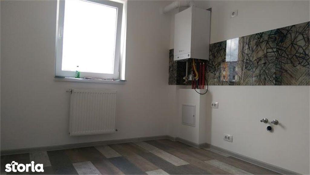 Apartament de vanzare, Brașov (judet), Strada George Bacovia - Foto 10
