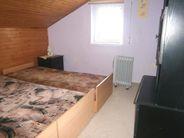 Dom na sprzedaż, Dźwirzyno, kołobrzeski, zachodniopomorskie - Foto 7