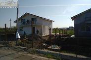 Casa de vanzare, Neamț (judet), 1 Mai - Foto 3