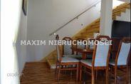 Dom na sprzedaż, Szumlin, płoński, mazowieckie - Foto 8