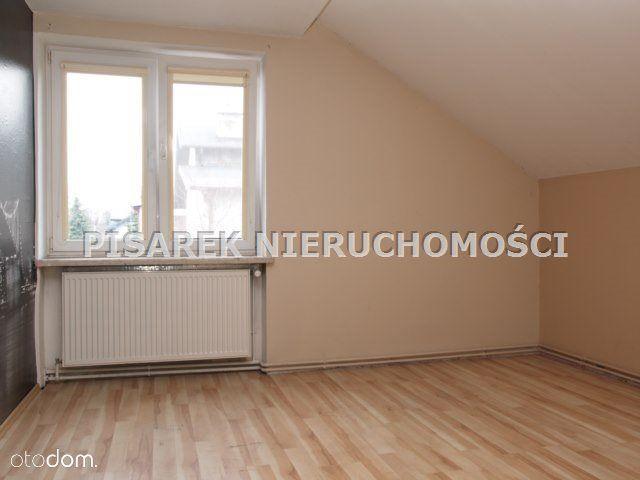 Dom na sprzedaż, Kobyłka, wołomiński, mazowieckie - Foto 10