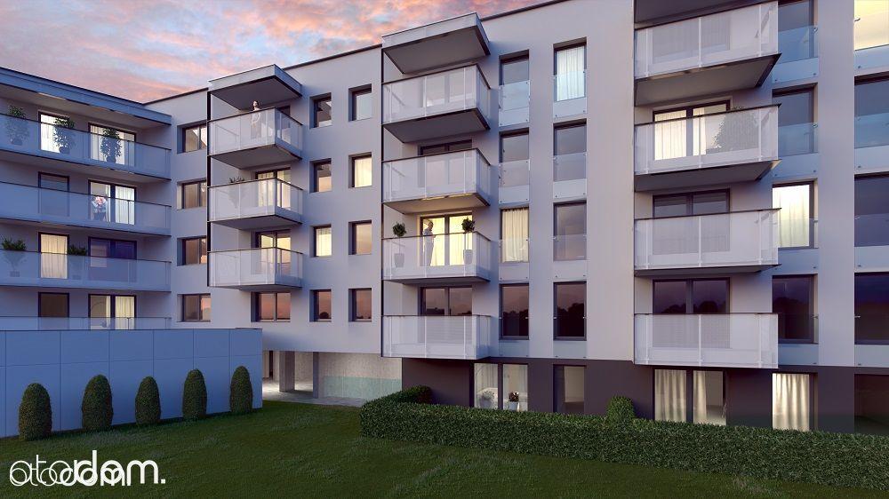 Mieszkanie na sprzedaż, Poznań, wielkopolskie - Foto 1004