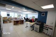 Birou de vanzare, Timiș (judet), Complexul Studențesc - Foto 11