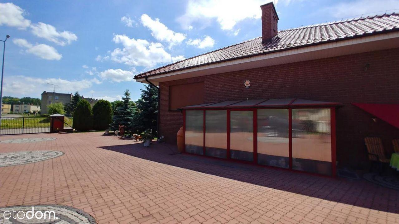 Dom na sprzedaż, Jarocin, jarociński, wielkopolskie - Foto 6