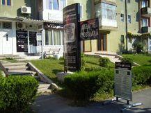 Aceasta apartament de vanzare este promovata de una dintre cele mai dinamice agentii imobiliare din Bacău (judet), Oneşti: Visimob Onesti