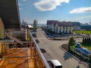 Dom na sprzedaż, Jastarnia, pucki, pomorskie - Foto 4