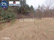 Dom na sprzedaż, Żarki, chrzanowski, małopolskie - Foto 2