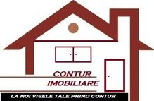 Aceasta casa de vanzare este promovata de una dintre cele mai dinamice agentii imobiliare din Bacău (judet), Bacău: Contur Imobiliare