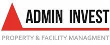 To ogłoszenie lokal użytkowy na wynajem jest promowane przez jedno z najbardziej profesjonalnych biur nieruchomości, działające w miejscowości Olsztyn, warmińsko-mazurskie: ADMIN INVEST Tomasz Pisoń