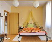 Casa de vanzare, Brașov (judet), Astra - Foto 14
