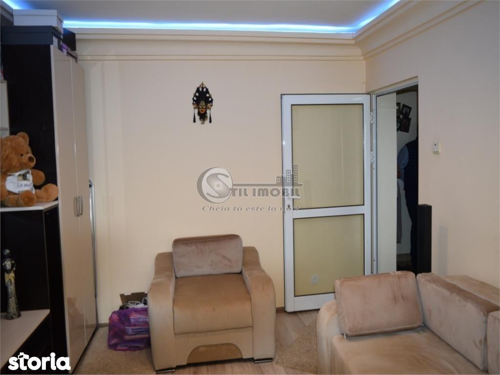 Apartament de vanzare, Iași (judet), Strada Anastasie Panu - Foto 5