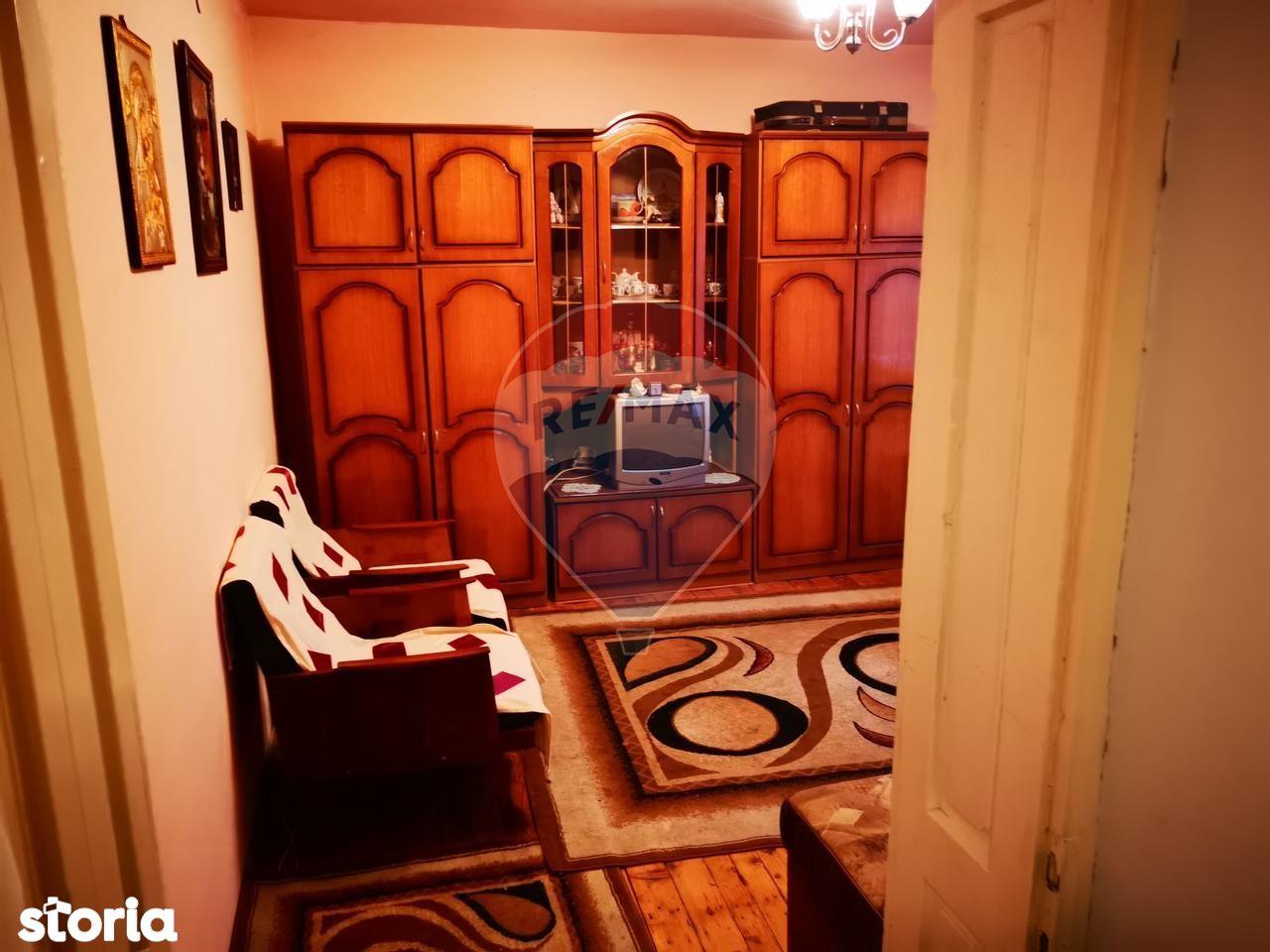 Casa de vanzare, Cluj (judet), Strada Alexandru Bohăițel - Foto 15