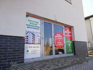 Lokal użytkowy na sprzedaż, Kolbuszowa, kolbuszowski, podkarpackie - Foto 5