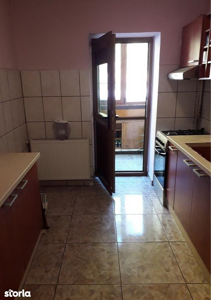 Apartament de vanzare, Brașov (judet), Valea Cetății - Foto 11