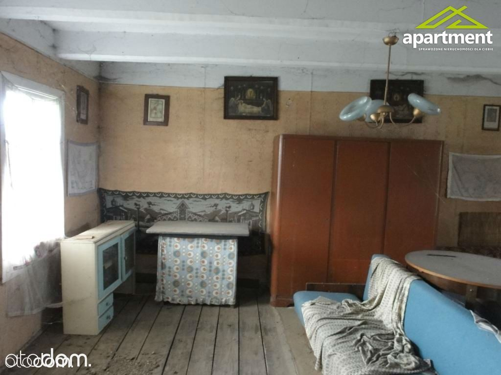 Dom na sprzedaż, Wietrzychowice, tarnowski, małopolskie - Foto 11