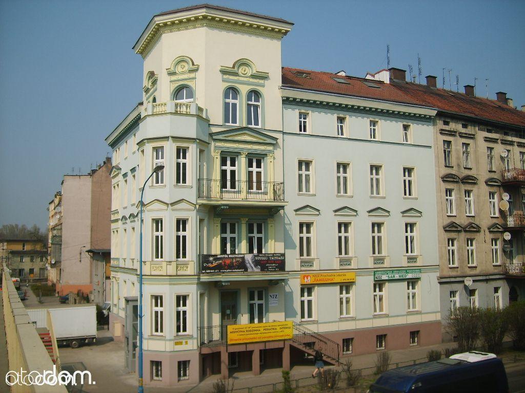 Lokal użytkowy na sprzedaż, Legnica, dolnośląskie - Foto 8