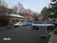 Birou de inchiriat, Iași (judet), Strada Stejar - Foto 6