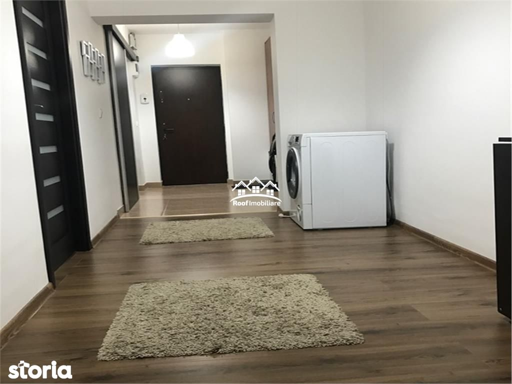 Apartament de vanzare, București (judet), Strada Baniței - Foto 2