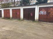 Garaż na wynajem, Wrocław, Biskupin - Foto 1